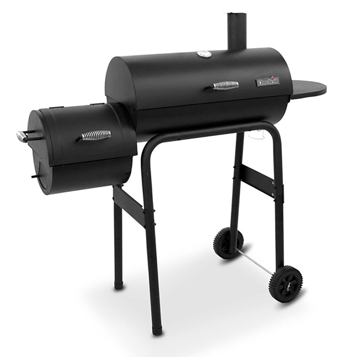 Best Offset Smoker Reviews & Buying Guide