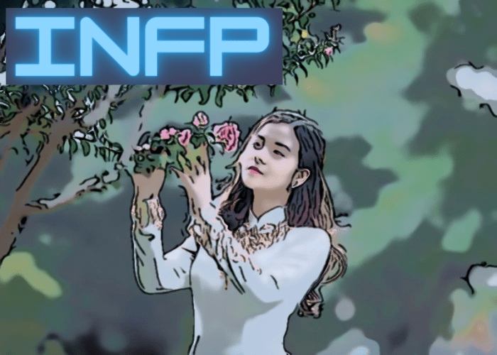 the INFP