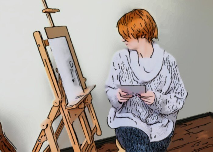 How Hobbies Can Change Your Life?