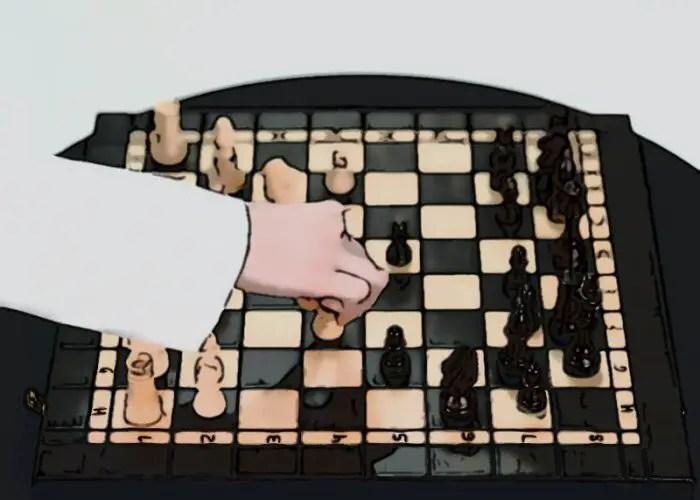 Logic Games as a Hobby