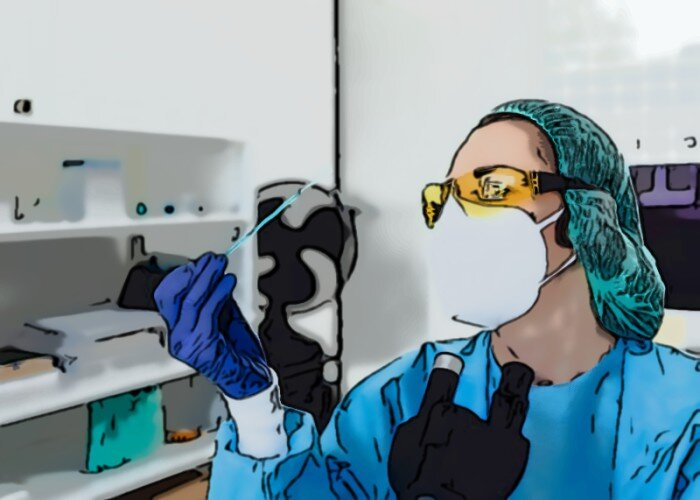 What is Chemistry and Why Should I Be Interested in It?