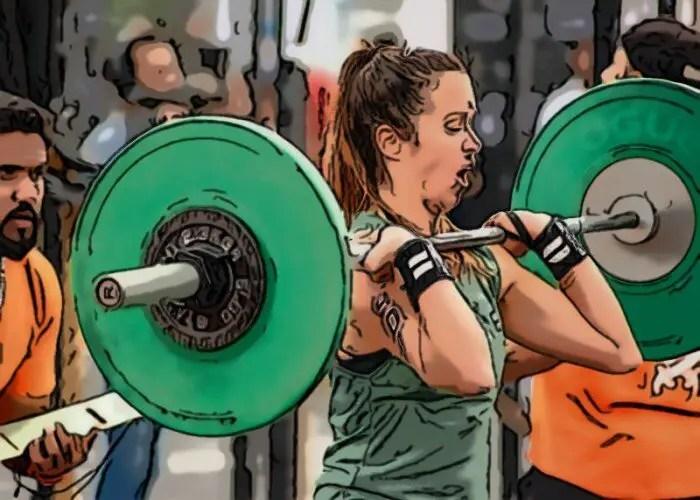 Is CrossFit Safe?