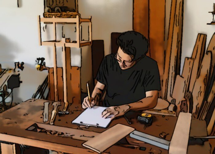 Is Woodworking Profitable?