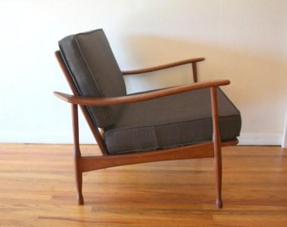 mcm-arm-lounge-chair-with-slate-gray-tweed-3