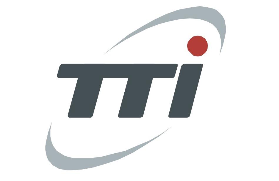 TTI Logo 2