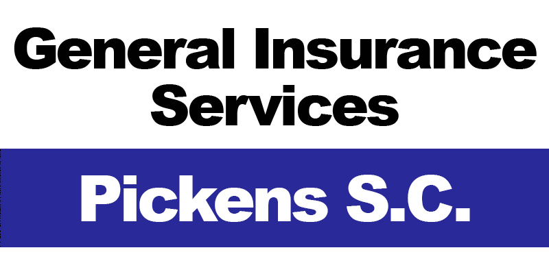General Insurance Services of Pickens