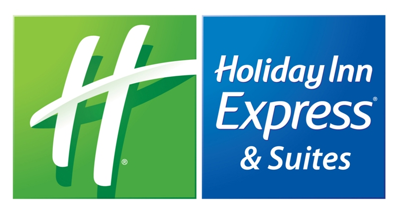 Express and Suites_JPG_300dpi_800 x 432