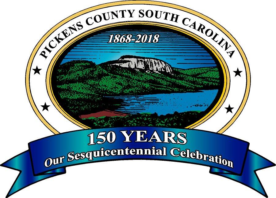 sesquicentennial logo 6 2 stars (2) (1)