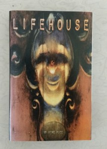 lifehouse no name face front