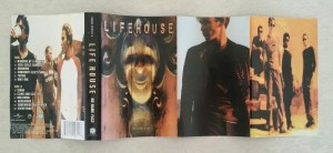 lifehouse no name front