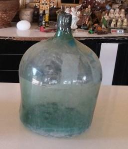 Dama-juana-bottles-1