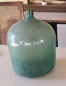 Dama-juana-bottles-2
