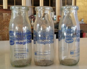 Magnolia-bottles-small