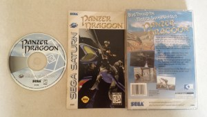 Panzer-dragoon-all