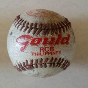 Vintage-Baseball-memorabilia-7