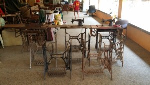 old-sewing-machine-2