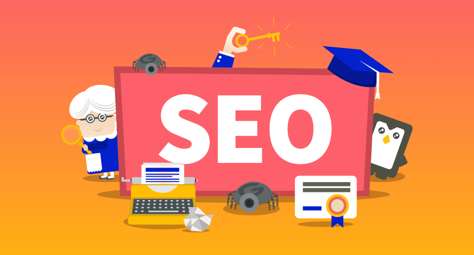 HOW TO USE SEO TO SKYROCKET YOUR BUSINESS?