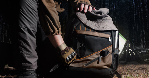 Essential Things to Consider When Buying Military Gear
