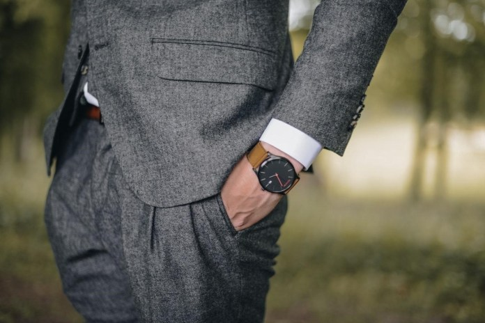 5 Iconic Timepieces Brought To You By The Bell & Ross Watch Brand