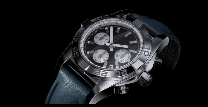 Latest Wristwatch: Best Of The Best From The Bell & Rose Wristwatch Collection