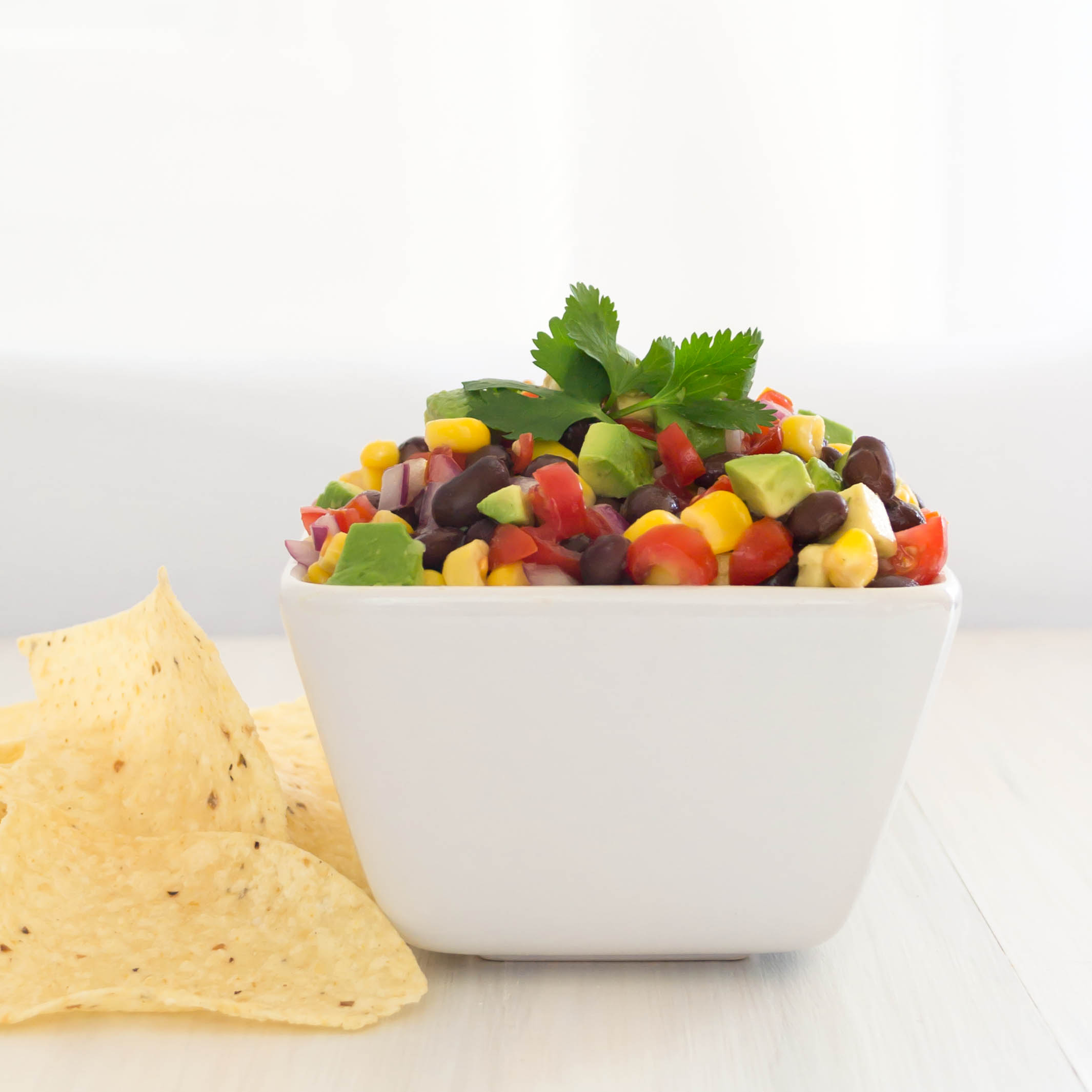 Whole Foods Chunky Flaxseed Granola Recipe