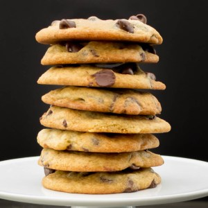 Brown Butter Chocolate Chip Cookies   Pick Fresh Foods