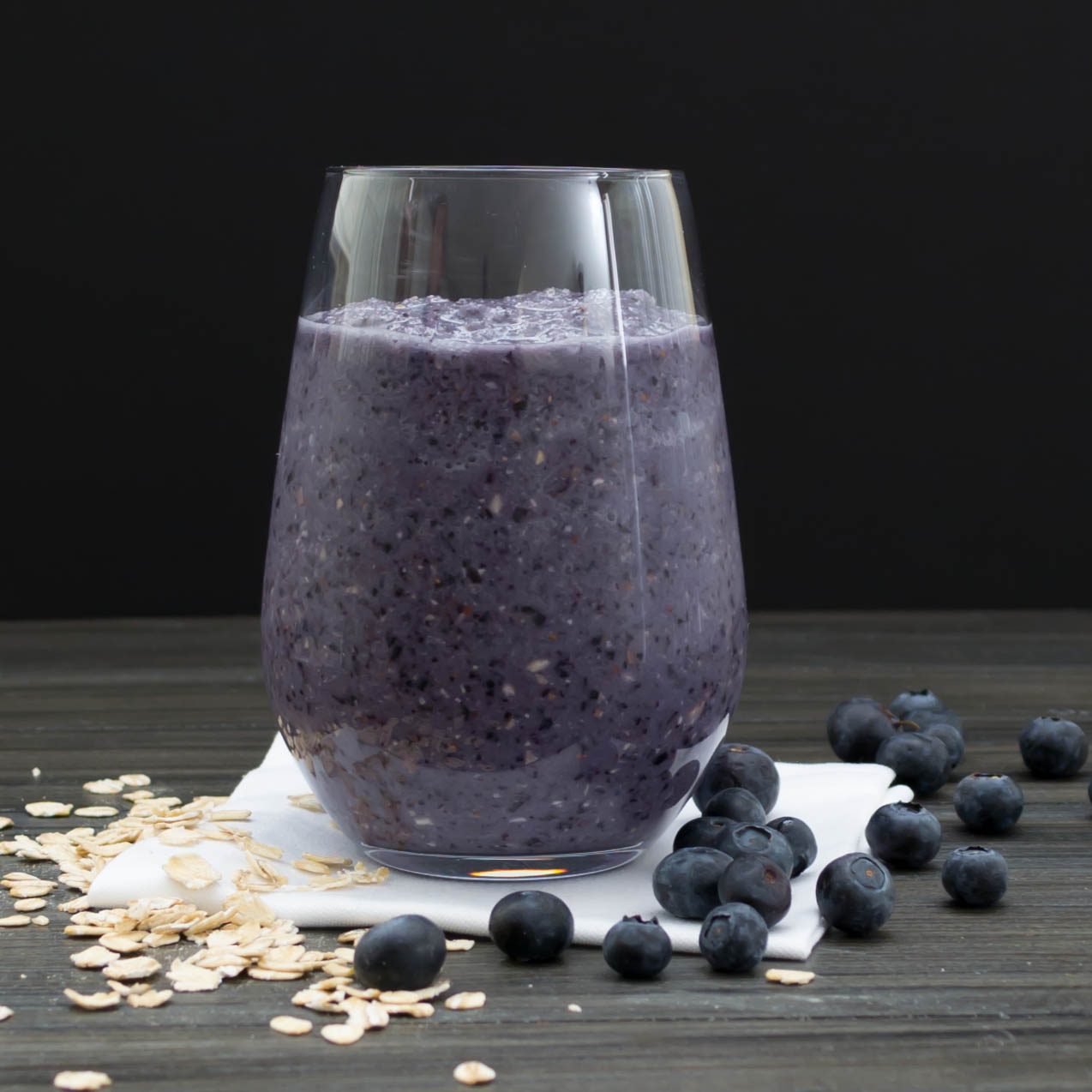 Whole Foods Smoothie Coupon