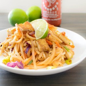 Spicy Asian Noodles | Pick Fresh Foods-9
