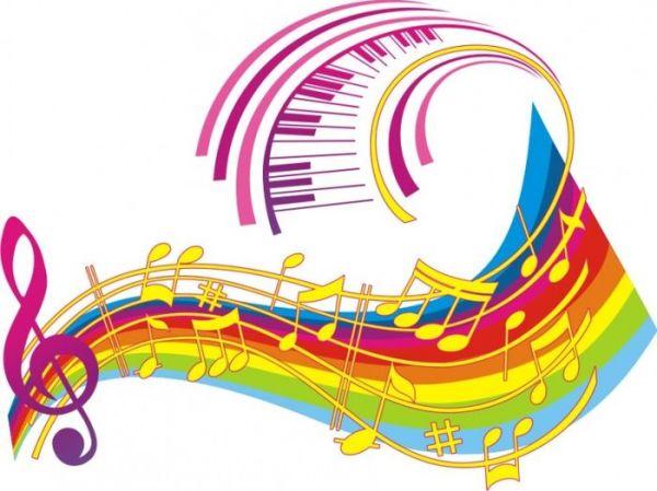 Картинки для музыкального уголка в детском саду