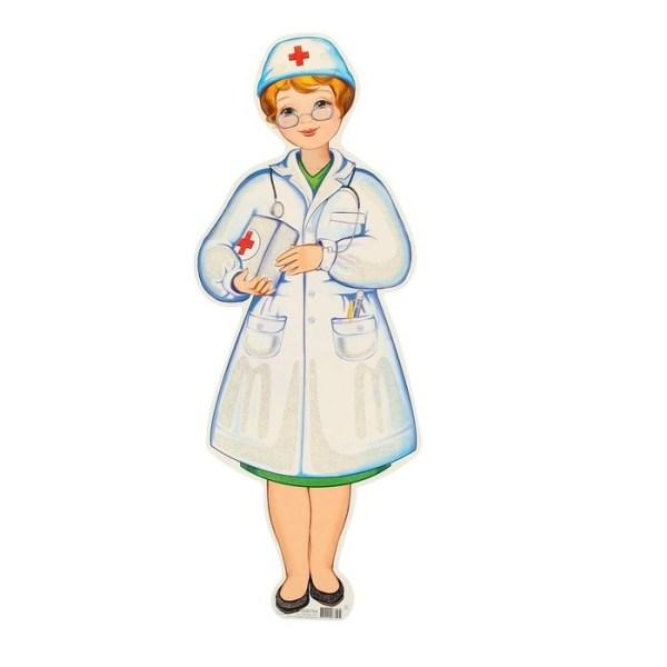 Картинки доктора для детей детского сада и изображение ...