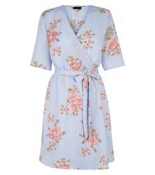New Look Blossom Dress