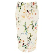 bird-skirt