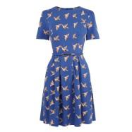 blue-bird-dress