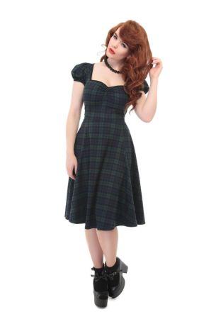mimi-dress