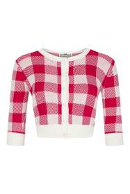 Lucy Gingham, £45.50