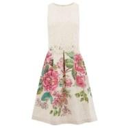 Placement Dress, £85