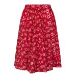 Marin Skirt