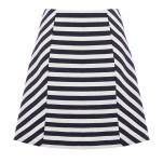 Oasis Mini Striped