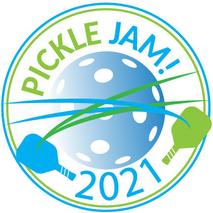 Pickle Jam!