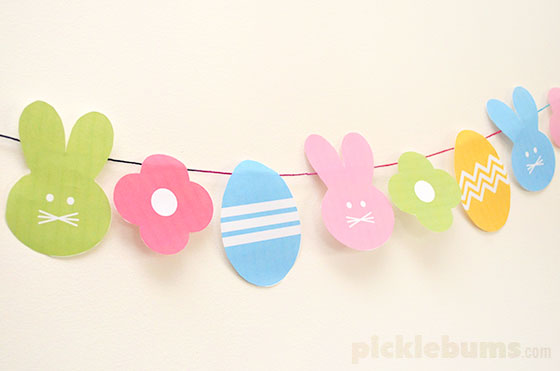 image relating to Printable Easter Crafts called Pinterest Easter Crafts For Infants 2018 The Watts