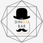 The Dingo Bar