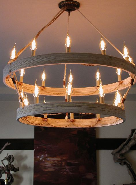 diy farmhouse light fixtures archives