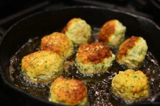 chx-meatballs