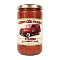 Hoboken-Farms-Marinara-Sauce-254x254
