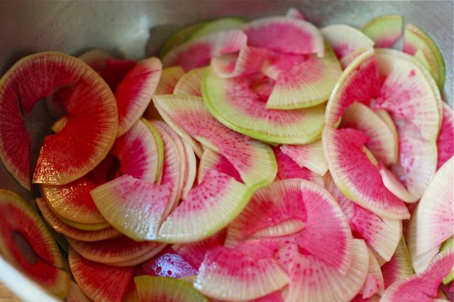 watermelonradish1