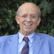 Cesare Capitti