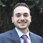 Fabrizio Chillemi