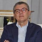 Giuseppe Cannizzaro