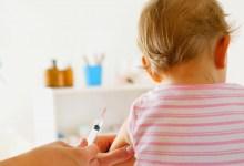 Vaccini e fake news