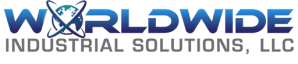 world wide industrial solutions logo